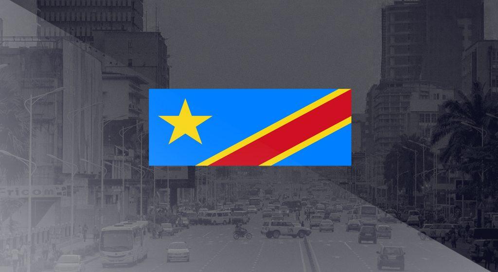 11-RDC