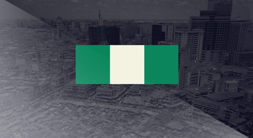 19-nigeria