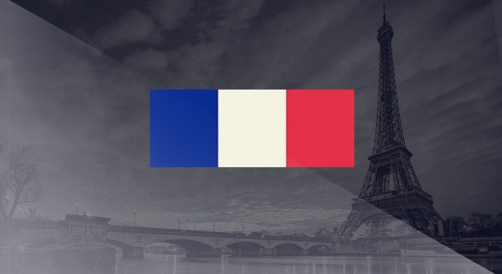 64-France