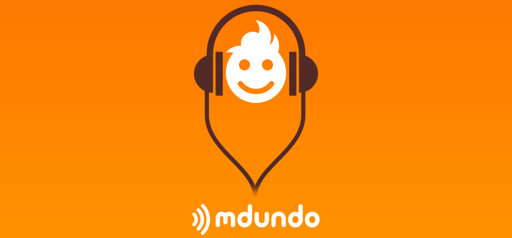12th-december-mdundo-logo-1600×900-e1544607577260
