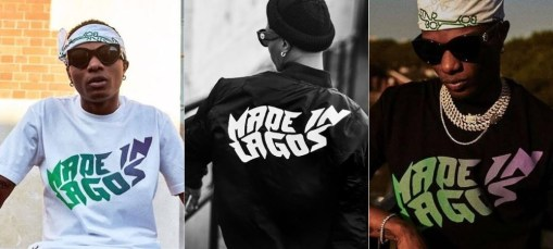 Full-Album-Wizkid-Made-In-Lagos-Mp3-Zip-Download