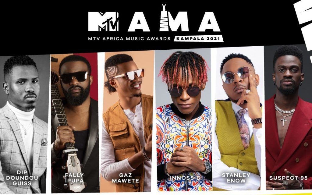 MTV-Africa-Music-Awards-2021