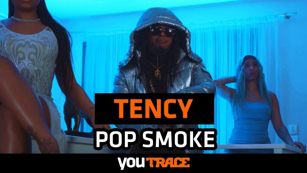 Tency – Pop Smoke